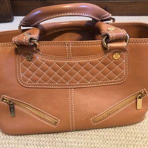 Beautiful Celine Handbag Natural Color